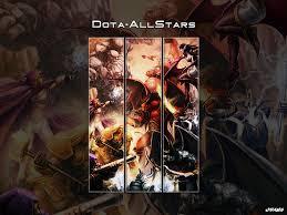 dota allstars by shangha1 on deviantart