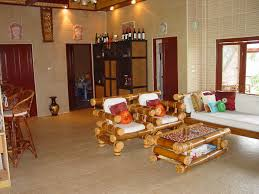bamboo furniture designs. Bamboo Furniture Green And Minimalist Home Design For Healthy Stores Designs