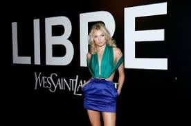 Elsa hosk continued to turn heads as she took to the ermanno scervino runway for milan fashion week on saturday. Elsa Hosk Page 701 Female Fashion Models Bellazon