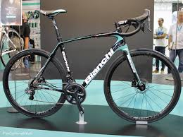 Pro Bike Display Stand Review Eurobike Special The Bikes PezCycling News 80