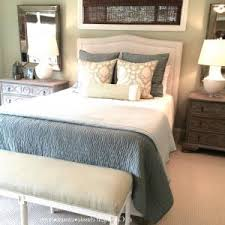 pottery barn master bedroom decor. Perfect Pottery Pottery Barn Bedroom Decorating Ideas Modern Decor Of Within  An Awesome Inside Master O