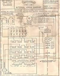commercial garage door wiring diagram commercial wiring industrial overhead door control wiring
