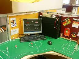 office cubicle design ideas. image of ideas office cubicle design