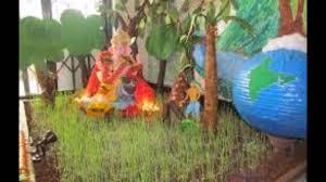 best ganesh chaturthi celebration ideas 2017 ganesh chaturthi