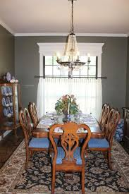 country style dining room furniture. 60 Fancy French Country Dining Room Table Decor Ideas - Wholiving Style Furniture S