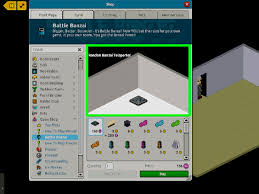 Habbo Group Badge Designs How To Get Rich On Habbo 4 Steps With Pictures Wikihow