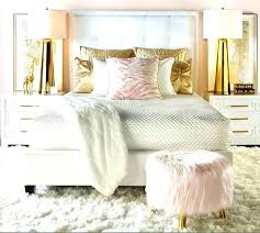 pink white and gold bedroom pink white gold bedroom pink gold bedroom best pink gold bedroom pink white and gold bedroom