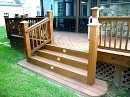 outdoor stairs design outdoor stairs ideas deck stair designs deck stairs ideas building deck stairs wood