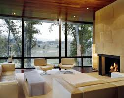 Modern Japanese House Interior Design Modern House - Japanese house interiors
