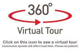 Bilderesultater for 360 virtual tour icon