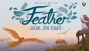 <b>Feather</b> on Steam