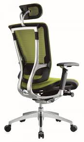 Ergonomic Computer Desk Furniture Ergonomic Modern High Back Computer Desk Chair Design
