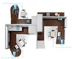 stylish office desk setup. Spectacular Feng Shui Office Desk H62F On Wonderful Home Designing Inspiration With Stylish Setup