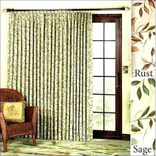 door sheers outdoor patio grommet curtains with furniture marvelous extra wide curtain drapes n61