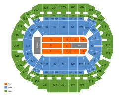 Twin River Seating Chart Centurylink Field Section 144 High Quality Century Link Seating