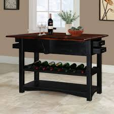 Modern Wine Rack Console Table Fun Contemporary Tal Rage Racks Tall