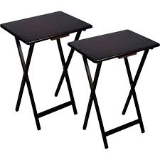 camping world chairs folding coffee table outside plastic beach