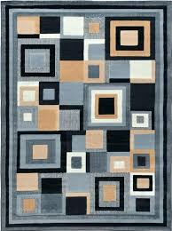 area rugs toronto fantastic contemporary area rug fantastic contemporary area rug contemporary geometric area rug modern stripe squares carpet