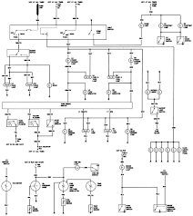 1977 chevy wiring diagram wiring diagram