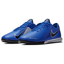 Nike Futsal Shoes Size Chart Nike Phantom Vision Gato X Mens Indoor Football Trainers