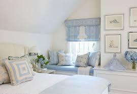 Blue Bedroom Bedrooms Light Blue Bedroom Walls Teal Gray Bedroom Bedroom