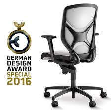 german office chairs. Awarded With The German Design Award 2016 Special Mention. | #wilkhahnIN Office Chairs O