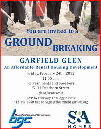 groundbreaking ceremony invitation sample lovely groundbreaking ceremony invitation sample pics of invitation