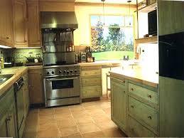 sage green kitchen cabinets kitchens with green walls light green