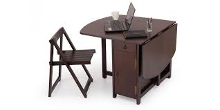 foldable dining table set awesome modern design folding dining beautiful fold away dining tables
