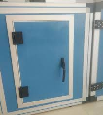 Access Door For Ahu - Buy Air Handling Unit Access Door,Inspection ...