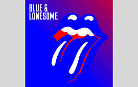 Reviewed! The <b>Rolling Stones</b>, <b>Blue</b> & Lonesome | UNCUT