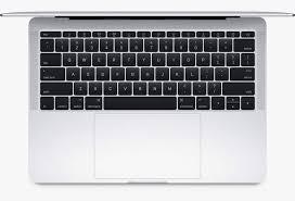 wanneer komt de nieuwe macbook