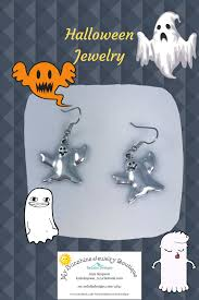 Sedalia Designs Msrp 9 00 3 00 You Save 6 00 Pewter Ghost Surgical