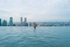 infinity pool singapore dangerous. Loving Life Infinity Pool Singapore Dangerous P