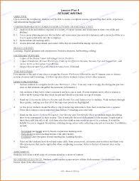 The Original Essay The Joy Of Unbelief Career Objective In