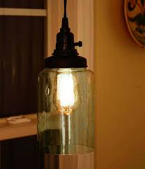 rustic pendant lighting. Image Of: Rustic Pendant Lights Style Lighting L