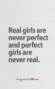 Good Quotes For Girls
