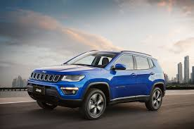 2018 jeep new compass. exellent new 2018 jeep compass latitude exterior front three quarter in motion 01 inside jeep new compass 0