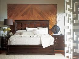 Panama Jack Bedroom Furniture Marvelous Broyhill Discontinued Bedroom Furniture 3 Discontinued