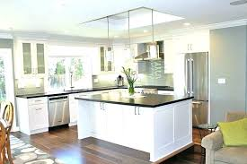 kitchen furniture photos. Interesting Kitchen Living Room Nyc Furniture Contemporary With Arch  Ceiling Kitchen Stores With Kitchen Furniture Photos
