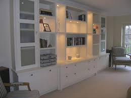 Living Room Cabinet Designs Unique Living Room Furniture Storage Ideas Home Decor