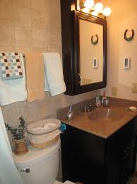 small tv for bathroom. Top 73 Superb Small Shower Room Ideas Bathroom Remodel Units Tv Tiles Finesse For L