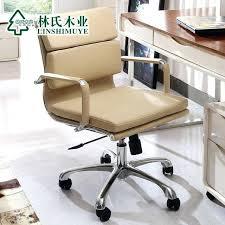 Stylish home office chairs Bright Colored Stylish Desk Chair Wood Stylish Modern Office Chair Swivel Chair Lift Chair Book Boss Chair Computer Yesonmeasurehhinfo Stylish Desk Chair Yesonmeasurehhinfo