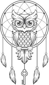 Small Picture 208 best Coloring pages images on Pinterest Coloring books