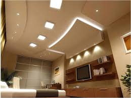 lighting for basement. Ceiling Lights Basement Light Fixtures Full Size Of Throughout Dimensions 1920 X 1440 Lighting For