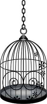 無料イラスト 鳥かご パブリックドメインq著作権フリー画像素材集