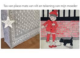 Creatief Rond De Keukentafel Ria Van De Action Fanpage Geeft Tips