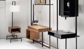 New trends in furniture Wood New Furniture Trends With Interior Design Trend New Light Furniture World A Interior Design New Furniture Trends With Interior Design Trend New Light
