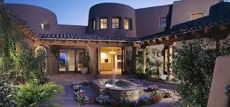 custom home designers. nice arizona home design custom builders az luxury in designers
