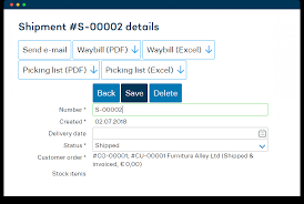 Stock Number Cloud Based Inventory Software For Manufacturing Mrpeasy